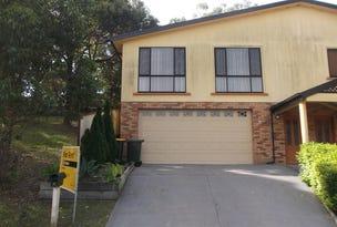 13A Denman Way, Booragul, NSW 2284
