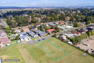 Lot 2, West Cranston Avenue, Singleton, NSW 2330