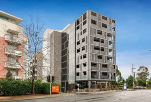 204/5  Sovereign Point Court, Doncaster, Vic 3108