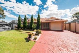 24 Cobblestone Grove, Woodcroft, NSW 2767