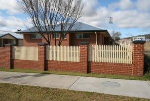 65-67 Scott Street, Tenterfield, NSW 2372