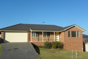 3 HENRY PLACE, Young, NSW 2594
