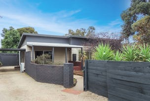 48 Station Street, Woorinen South, Vic 3588