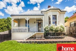 36 Racecourse Crescent, Launceston, Tas 7250