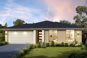 Lot 31 Proposed Road, Campbelltown, NSW 2560
