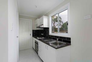 18a Alpine Avenue, San Remo, NSW 2262