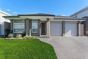 6 Shallows Drive, Shell Cove, NSW 2529