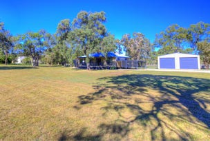 lot 201 Lady Elliot Drive, Agnes Water, Qld 4677