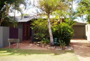 15 McNeilly Street, Norville, Qld 4670