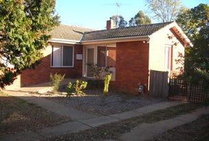 64 Burn Street, Downer, ACT 2602