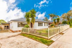 16 Cassias Avenue, Medowie, NSW 2318