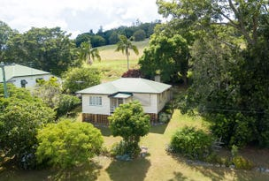 228 Quinns Hill Road West, Stapylton, Qld 4207