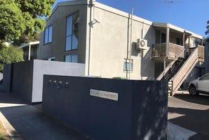 1/63 Kilgour Street, Geelong, Vic 3220