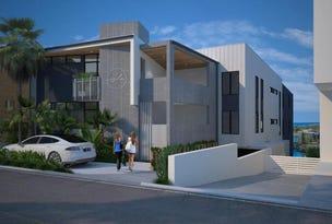 4 Hungerford Lane, Kingscliff, NSW 2487