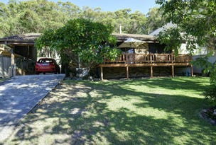 139 Green Point Drive, Green Point, NSW 2428