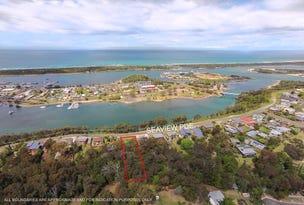 61 Seaview Pde, Kalimna, Vic 3909