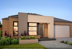 Lot 7 Hazelwood Drive, Forest Hill, NSW 2651