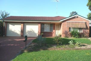 4 Outram Place, Currans Hill, NSW 2567