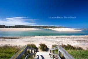 LOT 531 Pedder Drive, Burrill Lake, NSW 2539