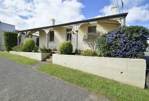 77 Emu Bay Rd, Deloraine, Tas 7304