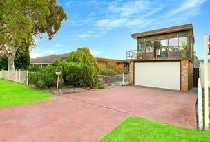 4 Sevenoaks Cres, Bass Hill, NSW 2197