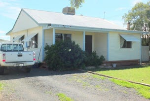 26 Gould Street, Narrabri, NSW 2390