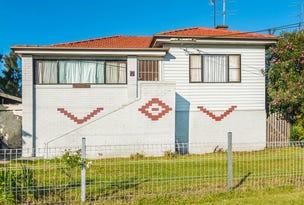 7 Wentworth Street, Port Kembla, NSW 2505