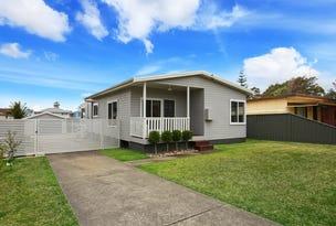 20 Hope Street, Culburra Beach, NSW 2540