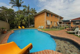 7/34 Prince Street, Coffs Harbour, NSW 2450