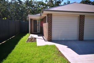 15a Peacehaven Way, Sussex Inlet, NSW 2540