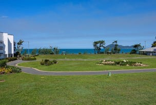 Lot 3, 55 Banfield Pde, Wongaling Beach, Qld 4852