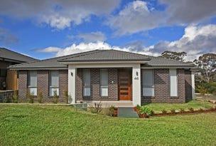 46a Orion Street, Campbelltown, NSW 2560