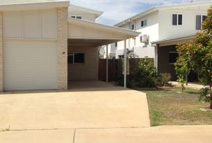 26/47 McDonald Flat Road, Clermont, Qld 4721
