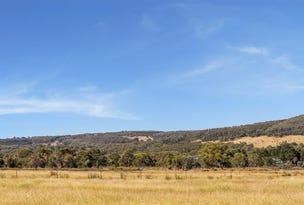 1-53 Betley Park Estate, Marulan, NSW 2579