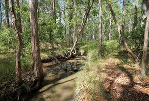 3464. Summerland Way, Gurranang, NSW 2460
