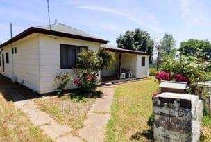 77 Long Street, Boorowa, NSW 2586