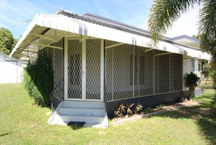 88 BEACH Road, Ayr, Qld 4807