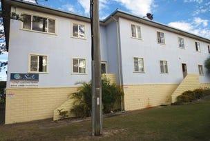 5/39 Clarence St, Yamba, NSW 2464