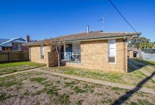 8 Frank Street, Narrandera, NSW 2700