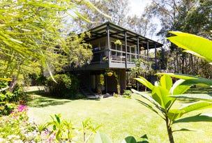 56 Koonwarra Drive, Hawks Nest, NSW 2324