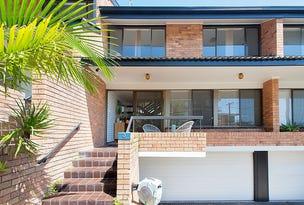 3@ 2 Donald Street, Nelson Bay, NSW 2315