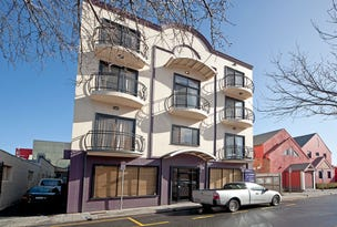 13/29-31 Compton Street, Adelaide, SA 5000