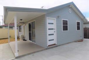 47a Barrenjoey Road, Ettalong Beach, NSW 2257