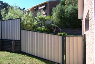 8 Wall Close, Charlestown, NSW 2290