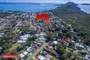 4/60-62 Tomaree Road, Shoal Bay, NSW 2315