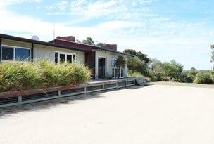 24331 Tasman Highway, St Helens, Tas 7216