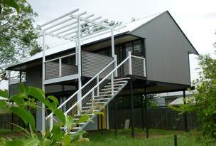 Lot 11 Francis Terrace, Esk, Qld 4312