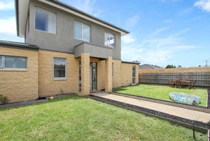 1/13 Brent Street, Mornington, Vic 3931