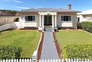 150 Dibbs Street, East Lismore, NSW 2480