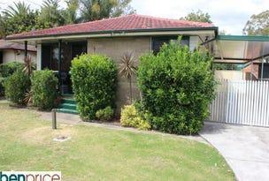 29 Parkes Crescent, Blackett, NSW 2770